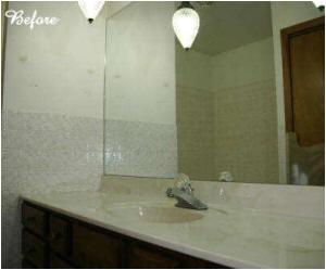 Local Tile Contractor Find ceramic tile installers cost kitchens baths walls floors backsplash