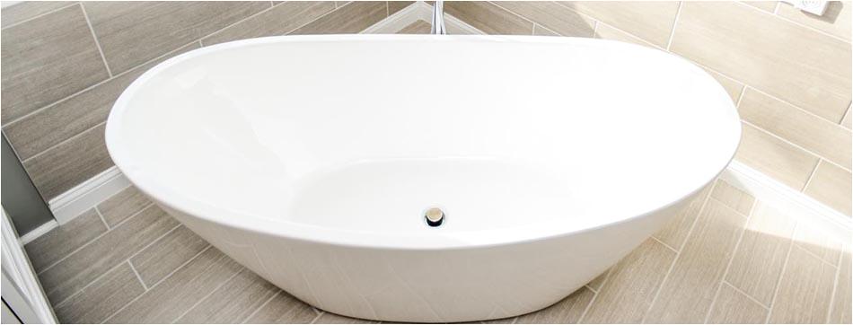 bathtub refinishing chino hills ca