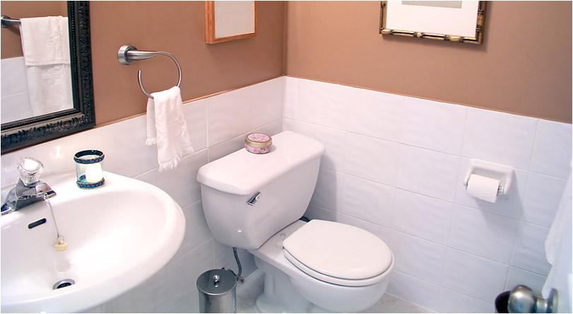 bathtubdenver