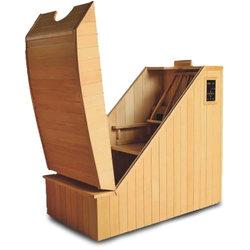 portable steam sauna