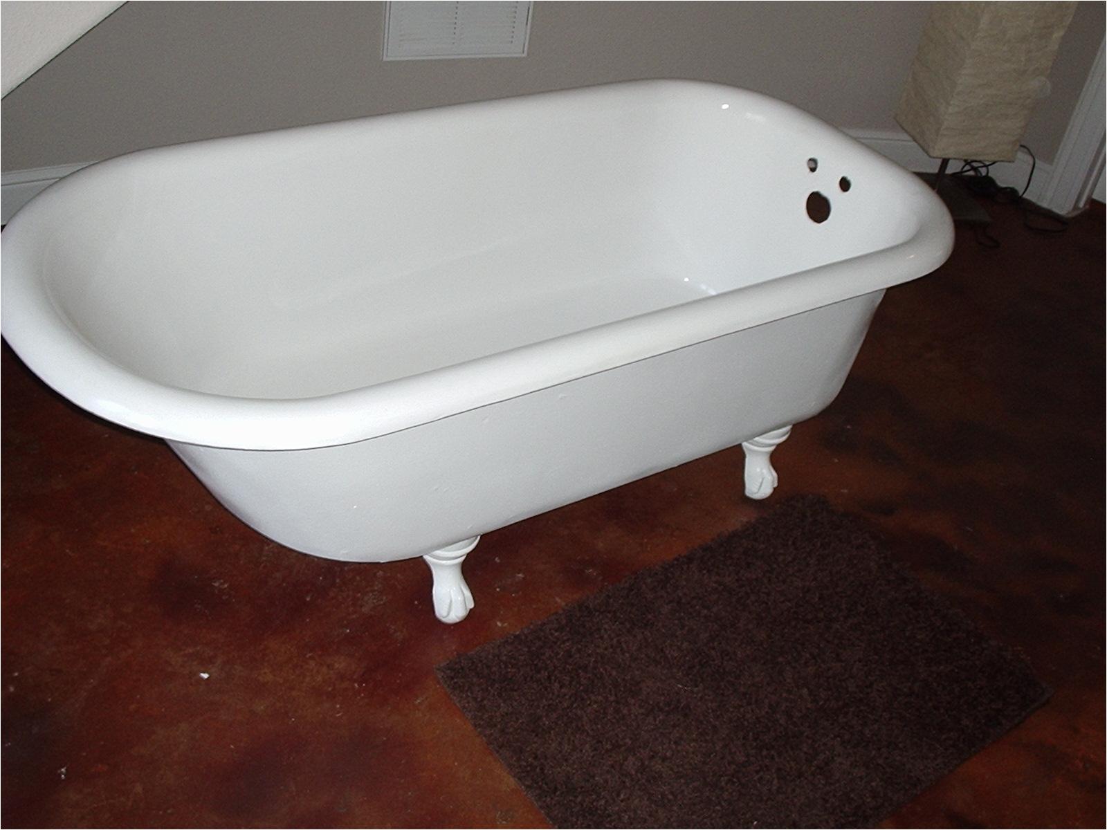 Bathtub Reglazing atlanta Pictuares Of Bathtub Refinishing Sink Repairs In atlanta