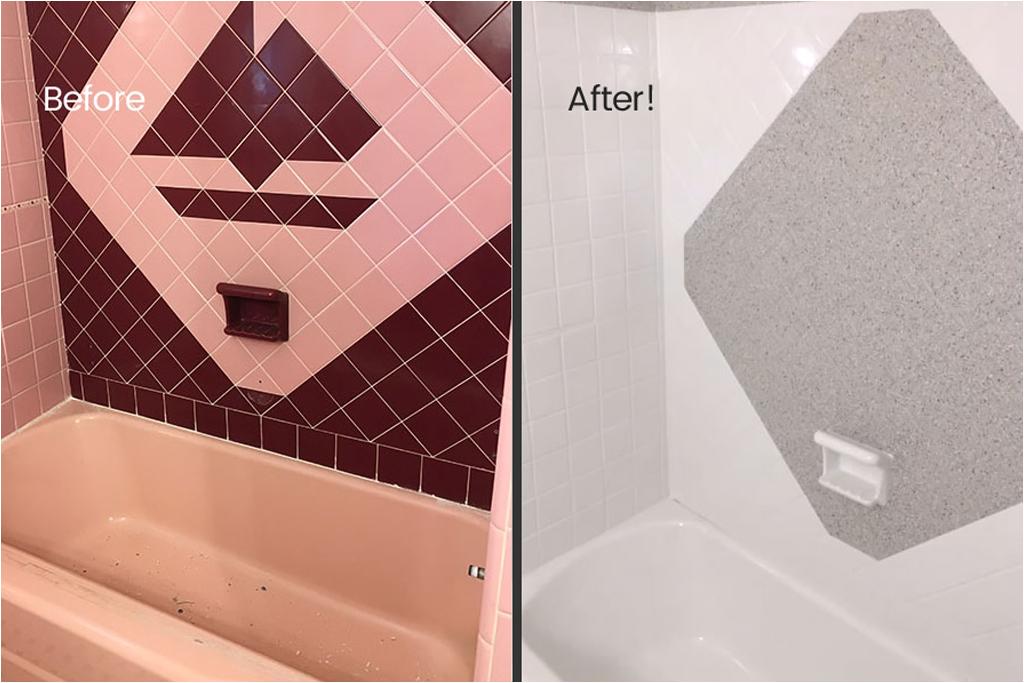 things consider bathtub refinishing