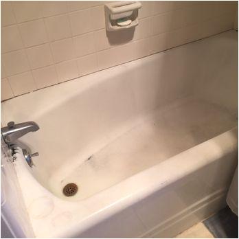 Bathtub Reglazing Glendora Ca Amazing Bathtub Reglazing 52 S & 10 Reviews