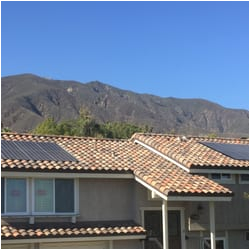 search cflt=roofing&find loc=Glendora, CA