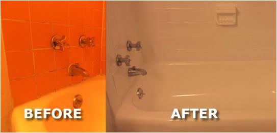 Bathtub Reglazing Grand Rapids Michigan Martin & sons Reglazing Inc