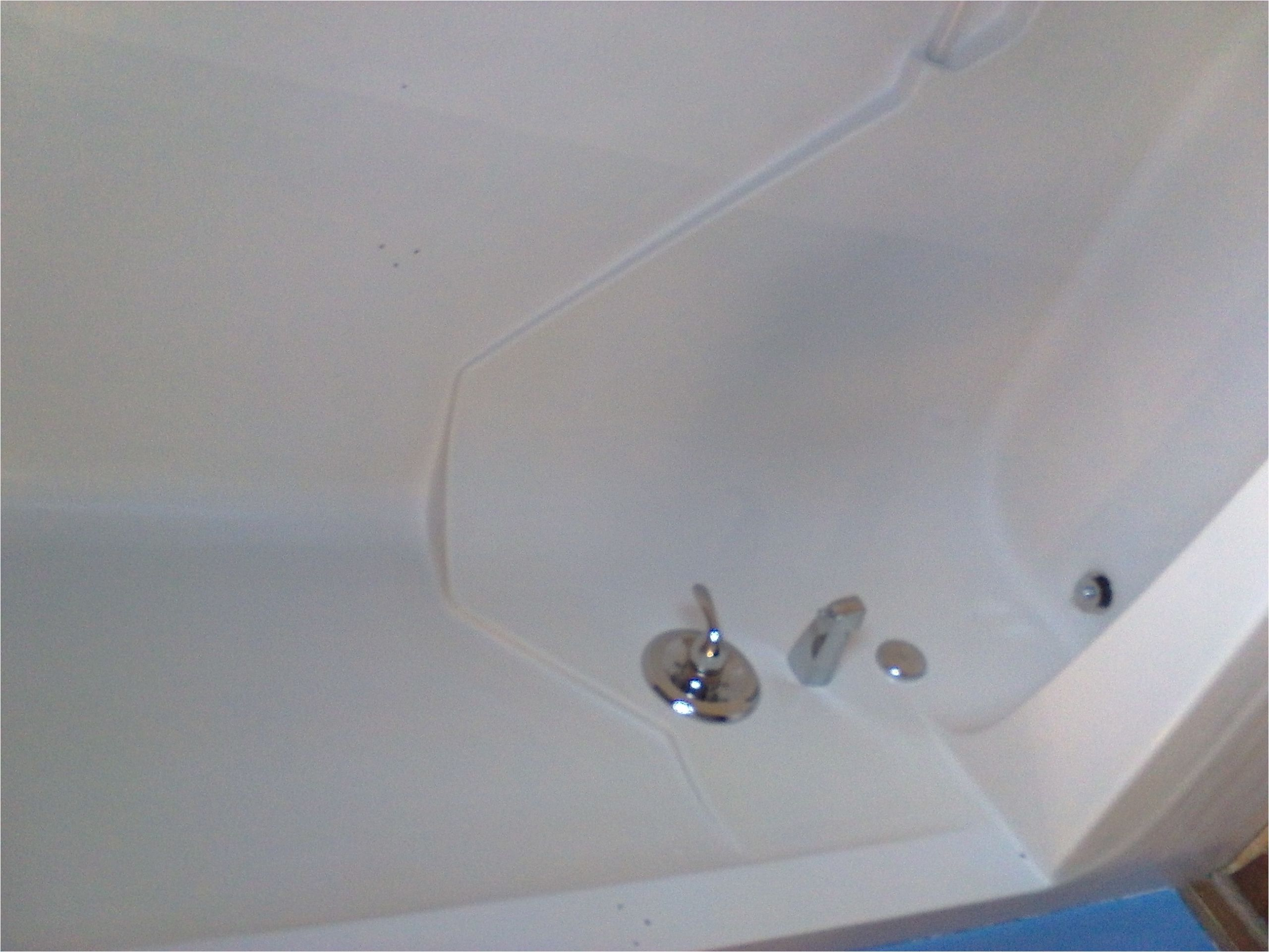 raleigh nc fiberglass shower kits jefferson job