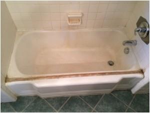 reglaze bathtub refinishing