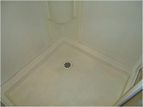 Bathtub Reglazing Hamilton Bathtub Restoration Hamilton On