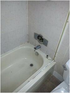 Bathtub Reglazing Hamilton Clawfoot Bathtub