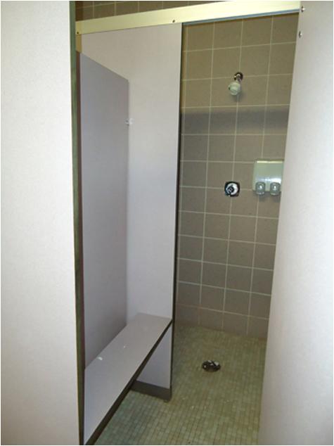 Bathtub Reglazing Hamilton Mercial Countertop Resurfacing Hamilton On