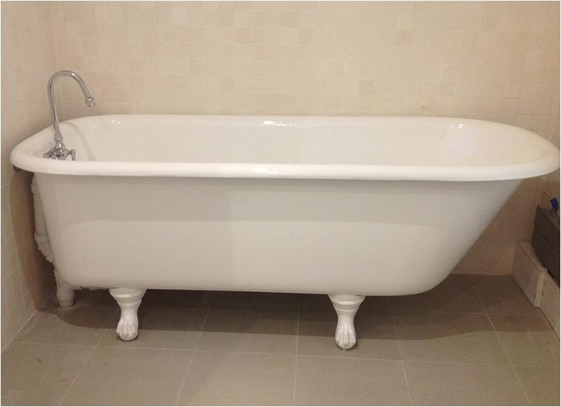 Bathtub Reglazing In Queens Ny Nybathtubreglazers Bathtub Refinishing Bathroom