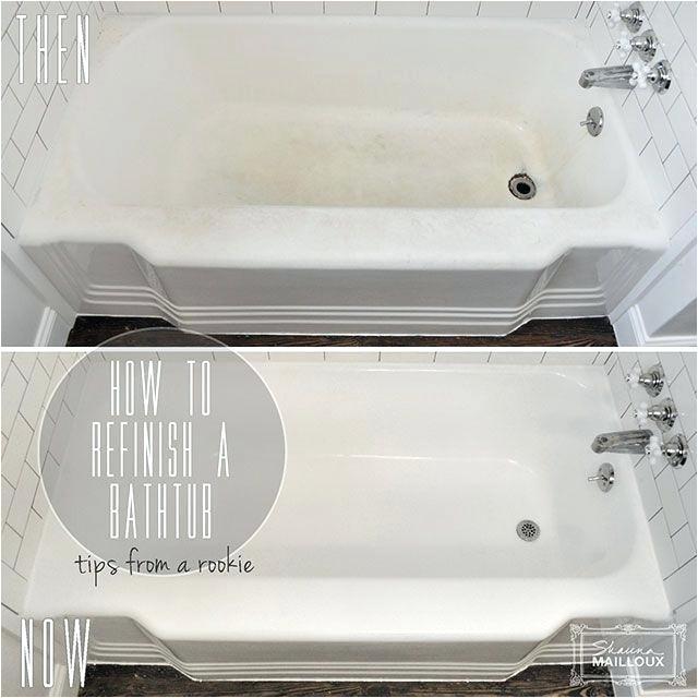 Bathtub Reglazing Kit Lowes Nbcfellowship