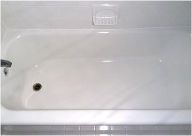 alternative to tub surrounds
