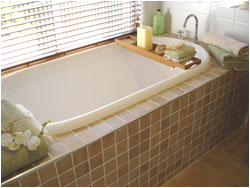bathtub reglazing 3