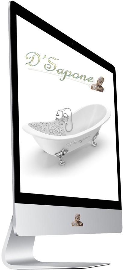 bathtub refinishing reglazing services