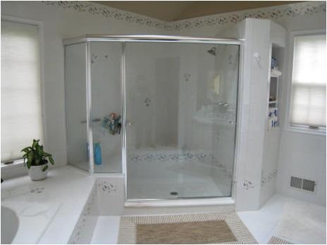 Bathtub Reglazing Queens Redecor Bathtub Refinishing Tile Reglazing Shower Doors Nyc
