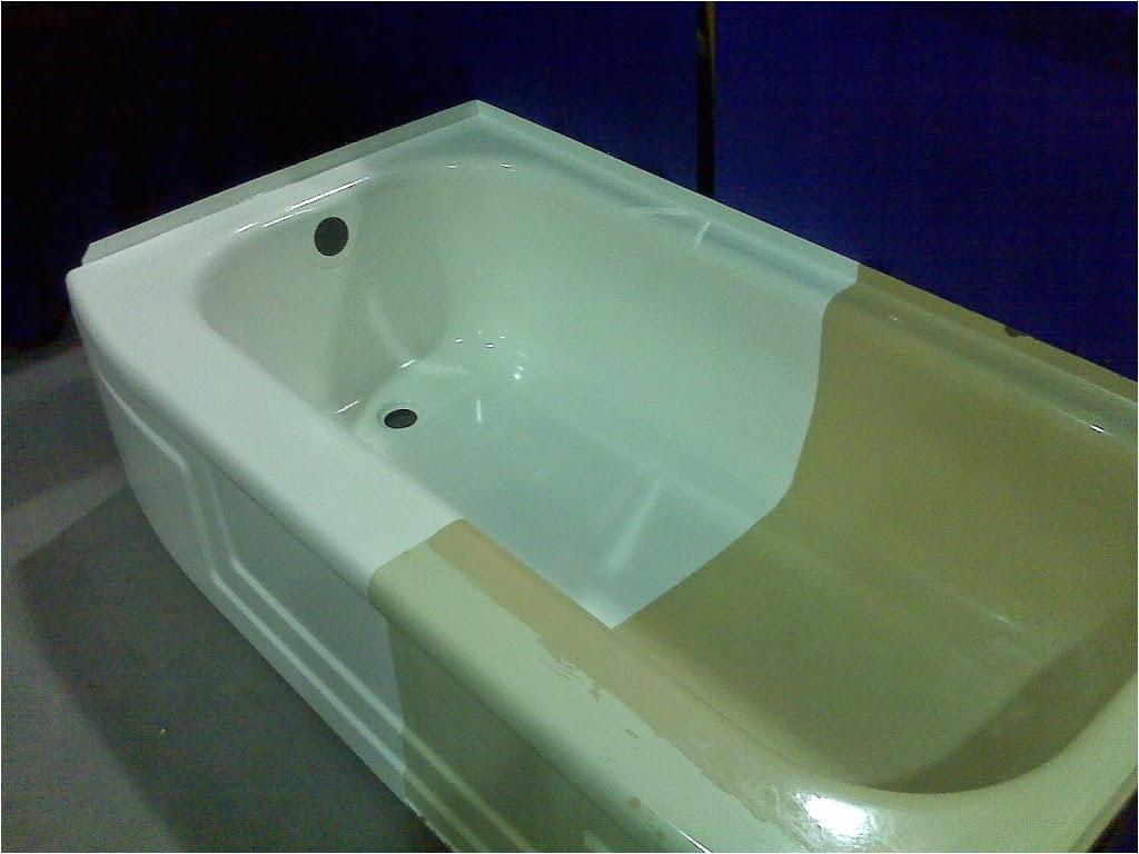 bathtub liners cost