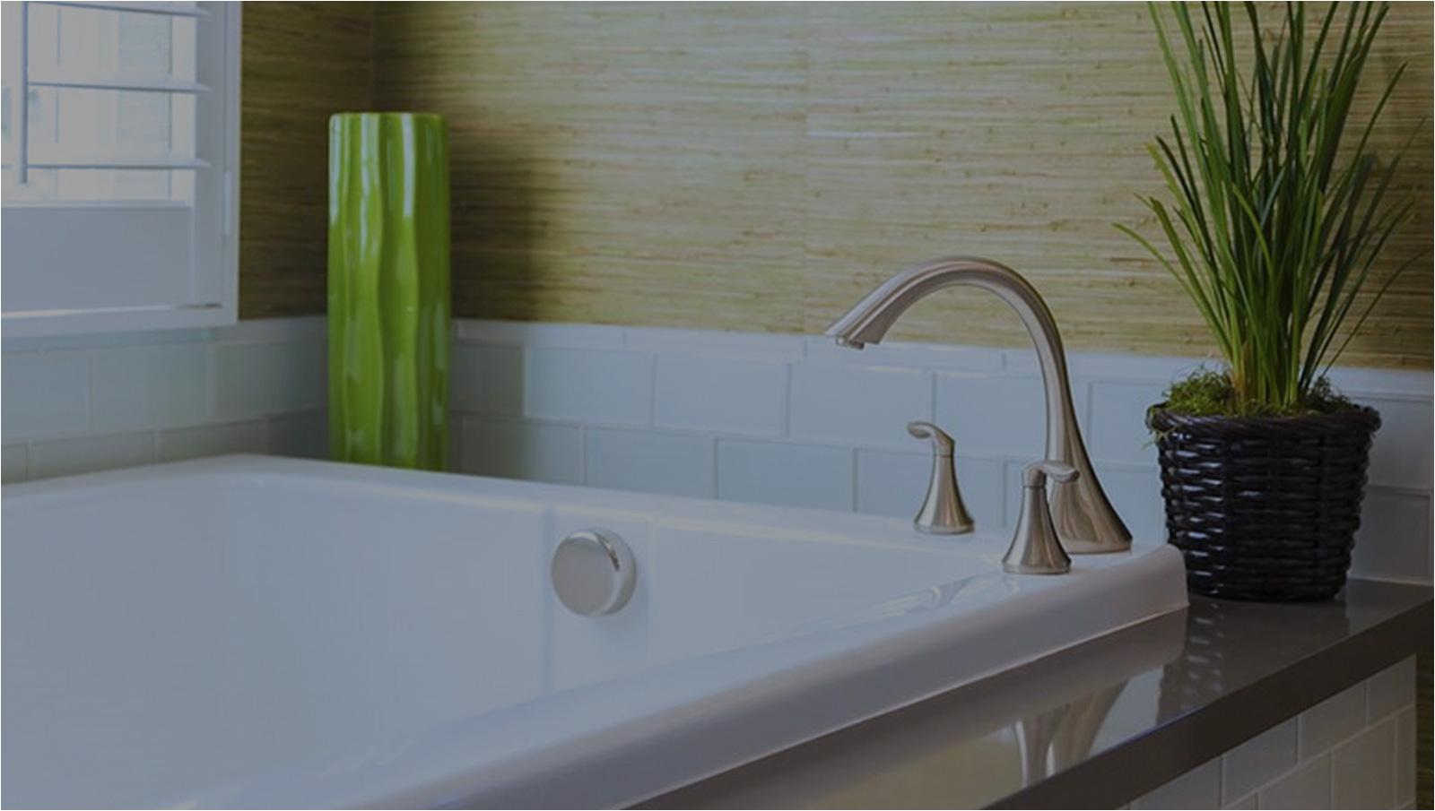 Bathtub Reglazing Yonkers Ny Ny Bathtub Reglazers New York Bathtub & Tile Refinishing