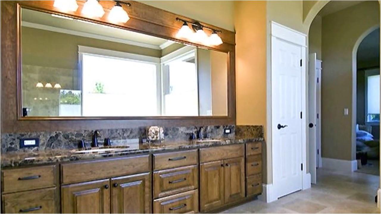 Bathtub Remodel Near Me Bathtub Fitter Glendale Az Plete Bathroom Remodeling