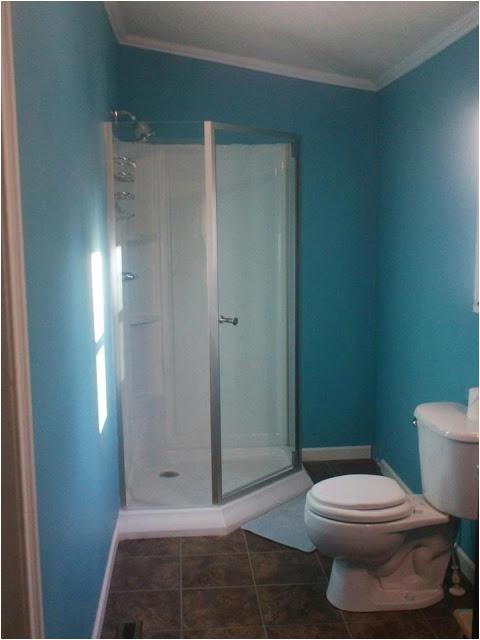 kimberlys bathroom remodel