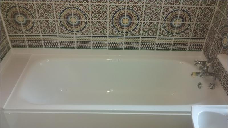 Bathtub Resurfacing Uk Professional Bath Resurfacing Uk