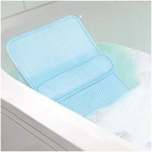 s ie=UTF8&page=1&rh=i:aps,k:full body bath pillow