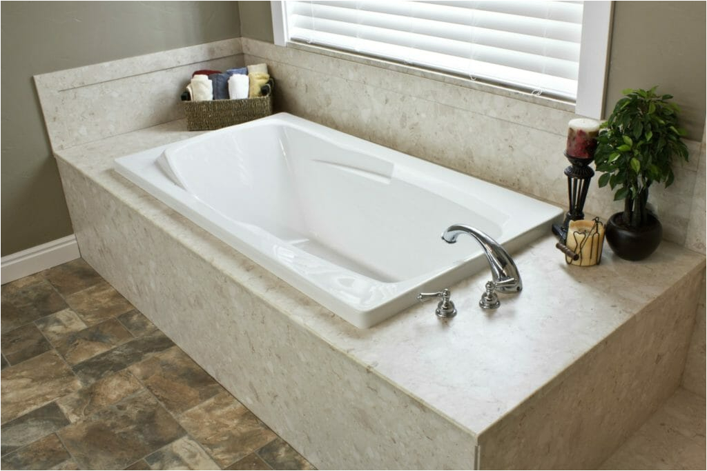 Bathtub Surround Calgary Bathtub Design