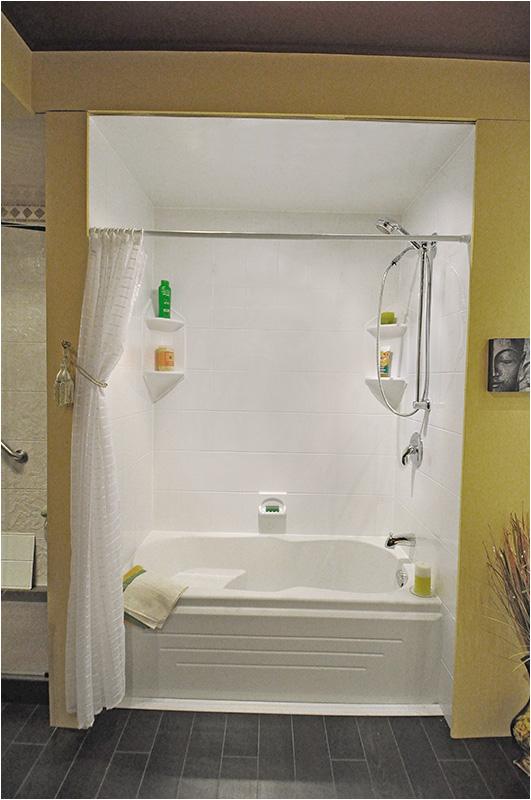Bathtub Surround Canada Acrylic Tub Wall Surrounds Canadian Acrylics