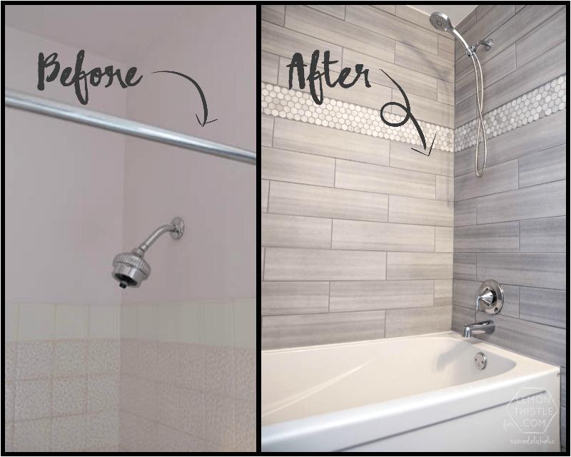 renovating phases bathroom remodel bud