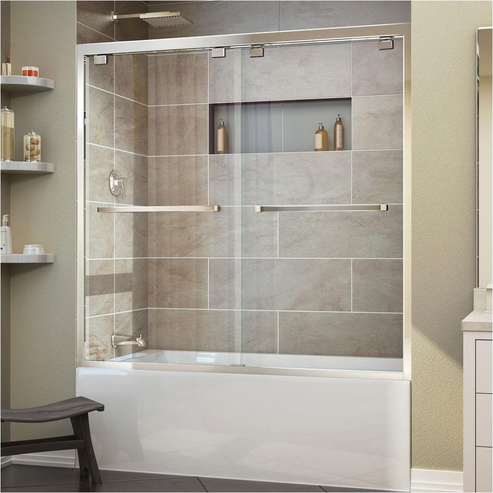 tile a bathtub surround