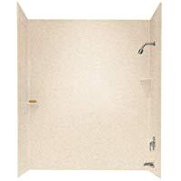 Bathtub Surround Extension Amazon Best Sellers Best Bathtub Walls & Surrounds