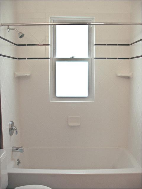 Bathtub Surround Height Bathtub Surround with Window Cut Out Ja86 – Roc Munity