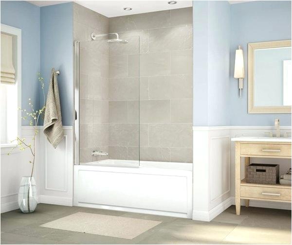 maax tub surround tub maax tub shower installation instructions