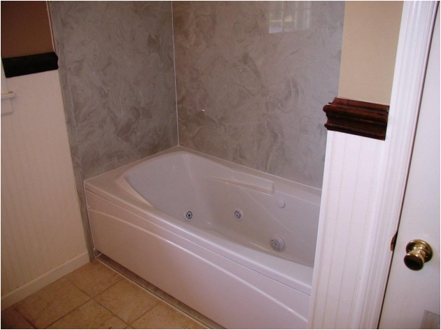 bathtub liner lowes
