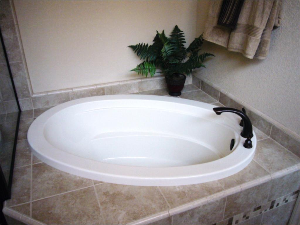cheap bathtubs for mobile homes