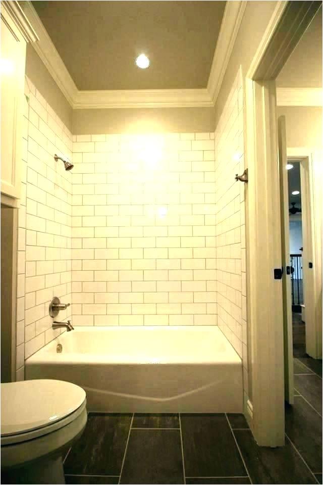 tub surround tiling ideas