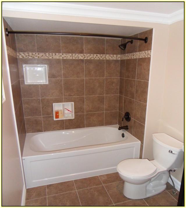ceramic tile bathtub surround home design ideas 28f82a48b96ab17b