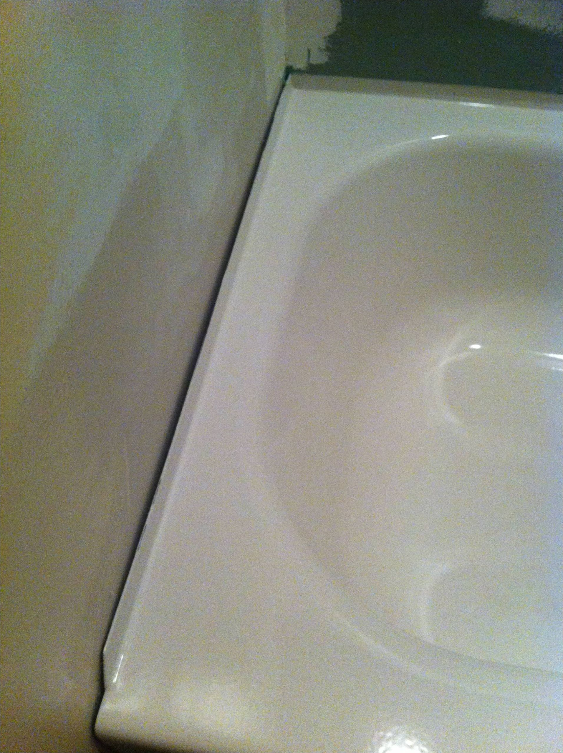 Bathtub Surround Over Drywall Tile Around Bathtub Over Drywall Vs Vapor Shield