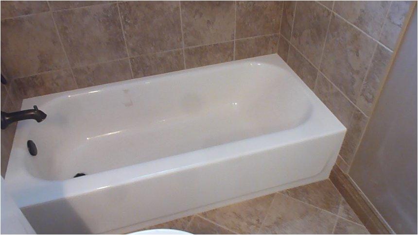 Bathtub Surround Panels with Corian Lowes Tub Surround E Piece Mesmerizing Bathtub Shower