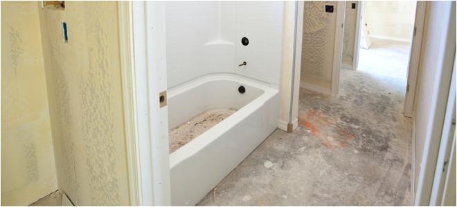 bathtubsurround2
