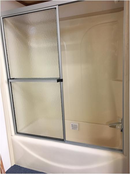 "Bathtub Surround Replacement 54"" X 27"" Fiberglass Tub with Optional Tub Surround – M&l"