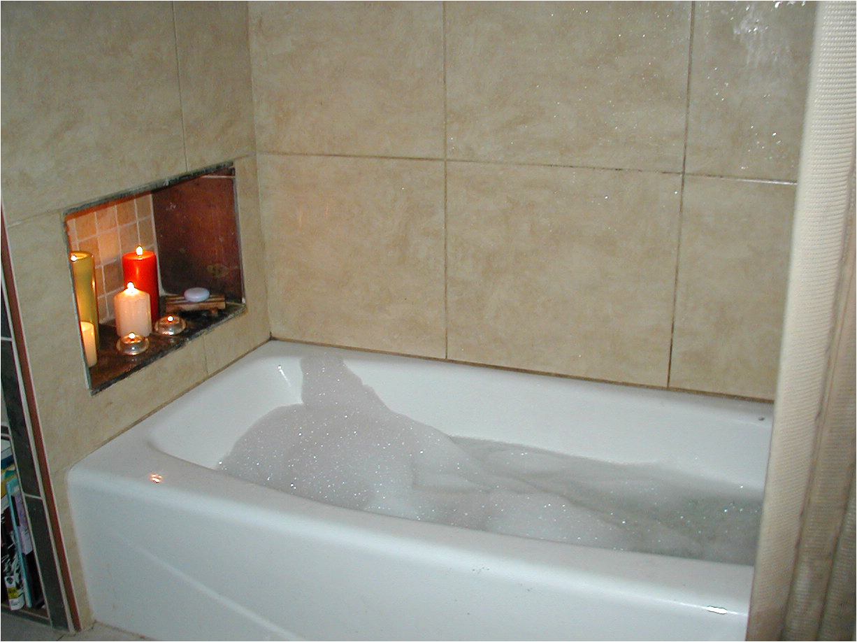 Bathtub Surround solid Surface Bathtub Shower Wall Surround Tub Surrounds that Look Like