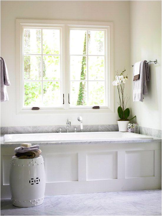 Bathtub Surround Storage Ideas 23 Ideas to Give Your Bathtub A New Look with Creative