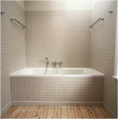 list shower tub ideas small bathroom
