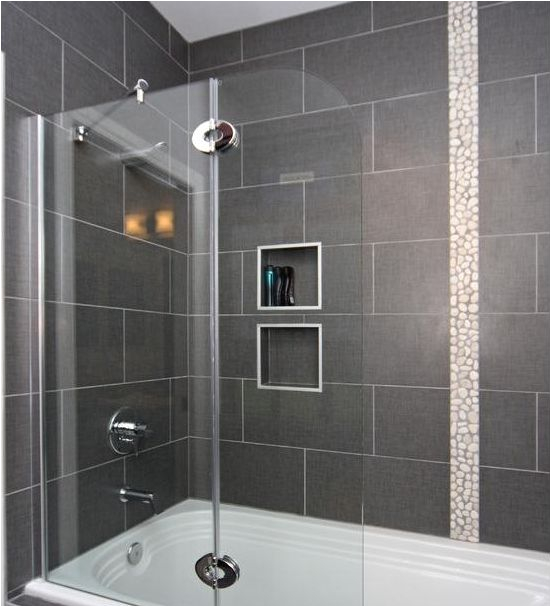 Bathtub Surround Uk 12 X 24 Tile On Bathtub Shower Surround