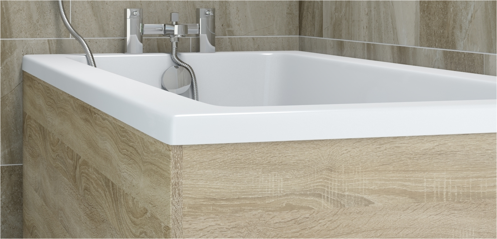 bath panel ing guide