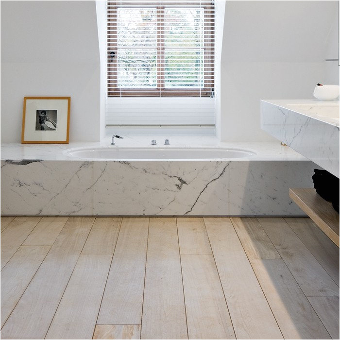 bath surrounds