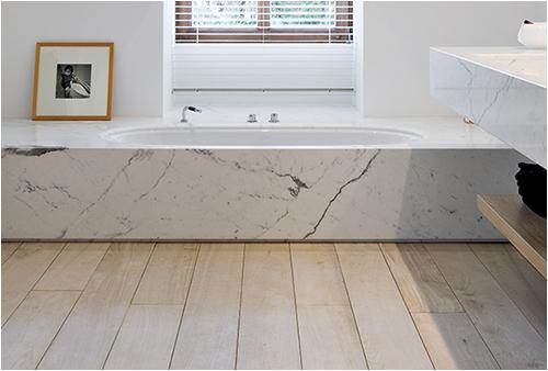 Bathtub Surround Uk Huge Selection Of Quartz and Granite Cuts for Bathroom