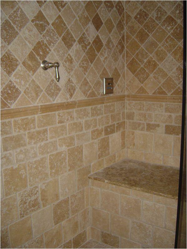 Bathtub Tiling Ideas Design Pictures Of Tile Showers
