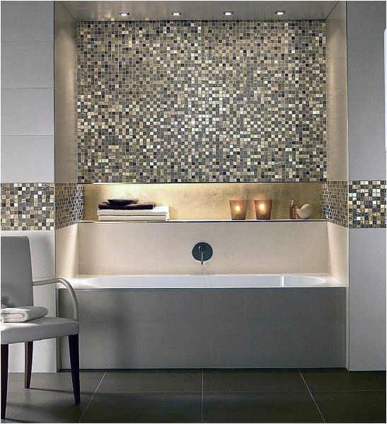 Bathtub Tiling Ideas Design top 60 Best Bathtub Tile Ideas Wall Surround Designs